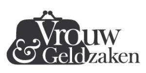 V&G-logo-zw-w
