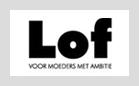 img_lof